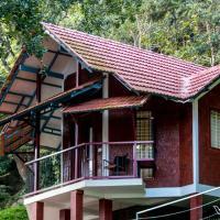 Edakkal Village Resort - A Wandertrails Showcase