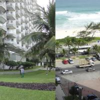 Barra Palace Apart-Hotel