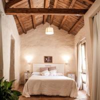 Luxury Eco Houses in Los Alcornocales Natural Park