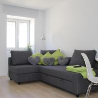 Oporto Cozy House
