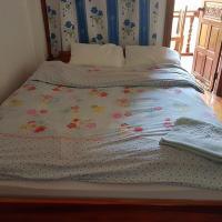 Arlan guesthouse
