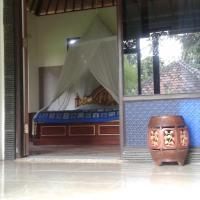 Gaufando Guest House