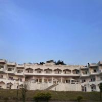 Monal Resort