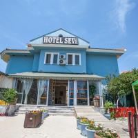 Sevi Hotel