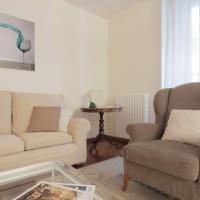 Italianway Apartments - Fiori Chiari 24