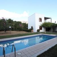 Villa Syvritos