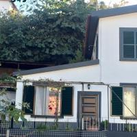 Rochinha Cozy Home