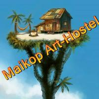 Maikop Art-Hostel