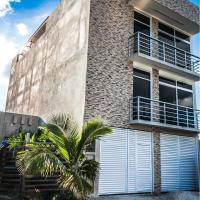 Casa Paraiso Tulum