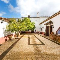 Hotel Rural - Las Ciguenas