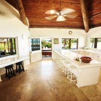 Villa Malolo Island Residence