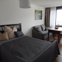 FREE Apartment - Schönblick