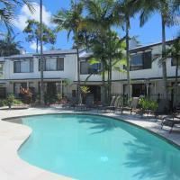 Noosa Place Resort