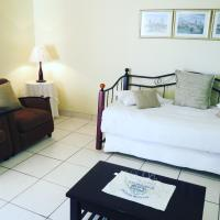 Smithland Self Catering Apartments