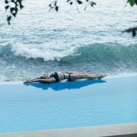 Xinalani Yoga Retreat Mexico