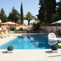 Apartamentos - Solar Vale Covo