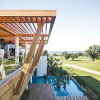 Ocean View BGB Resort