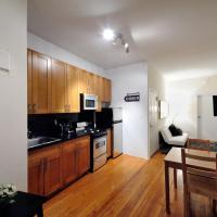 Very Central West Village Apartment