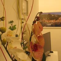 Domus Litore in centro a Rapallo