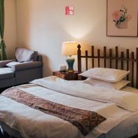 Shangri-La Zen Hotel