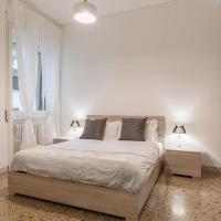Casa Via Fonteiana