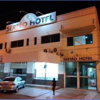 Sertão Hotel