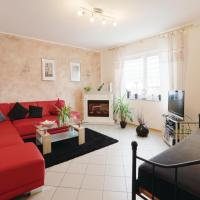 Two-Bedroom Apartment in Gonnersdorf