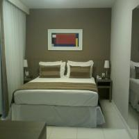 Apart- hotel Residencial