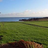23 Laigh Isle