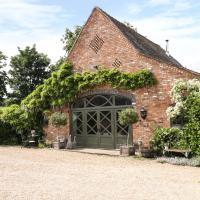 The Dutch Barn