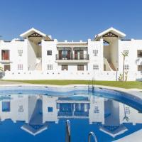 Alcaidesa Golf & Beach Resort