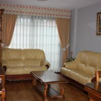 Booking.com: Hotels in Pruvia. Book your hotel now!
