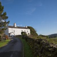 Greenbank Farm B&B
