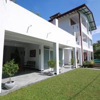 Athithi Villa