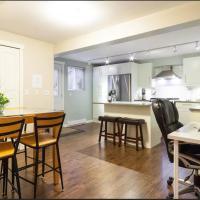 Yorkson Village Suite
