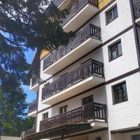 Apartments Vila Zvoncica