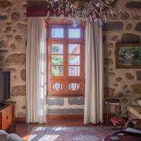 Casa Rural Doña Margarita
