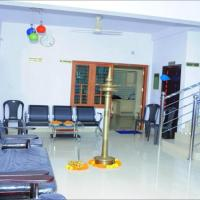 Adithya inn