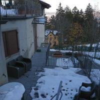 Residence Gradisca