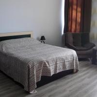 Hotel Newland