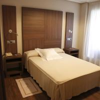 塞薩奧古斯塔酒店