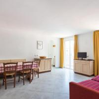 Appartamenti Aquilone