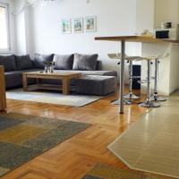 Comfort Inn Apartment