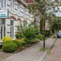 Hotel Randenbroek