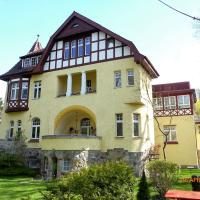 Villa Fewo 2