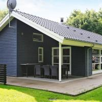 Holiday Home Søgårdsvej VI