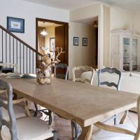 Italianway Apartments - Capecelatro