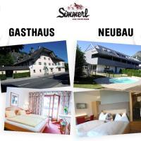 Gasthof Simmerlwirt