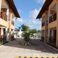 Condomínio Villa Sossego