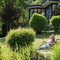 Regena Gesundheits-Resort & Spa adults only